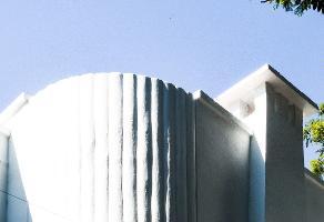 Foto de casa en venta en  , roma sur, cuauhtémoc, df / cdmx, 15940499 No. 01