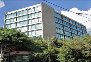 Foto de edificio en renta en  , roma sur, cuauhtémoc, df / cdmx, 16866813 No. 02