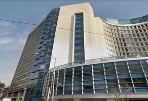 Foto de edificio en renta en  , roma sur, cuauhtémoc, df / cdmx, 16880098 No. 04