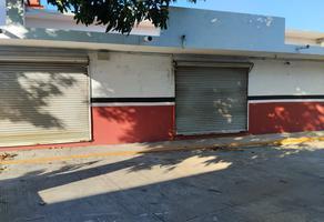 Foto de local en renta en  , roma, tampico, tamaulipas, 0 No. 01