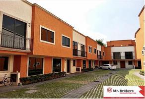 Foto de casa en venta en román álvarez moreno 122, san juan tlihuaca, azcapotzalco, df / cdmx, 0 No. 01
