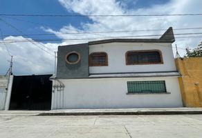 Foto de casa en renta en roman badillo , la magdalena, toluca, méxico, 0 No. 01