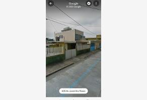 Foto de terreno comercial en renta en roman marin 403-405, coatzacoalcos centro, coatzacoalcos, veracruz de ignacio de la llave, 0 No. 01