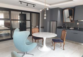 Foto de departamento en renta en romanita de la peña , residencial san marcos, mazatlán, sinaloa, 0 No. 01