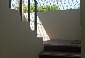 Foto de departamento en venta en romanos , altamira, zapopan, jalisco, 7128131 No. 02
