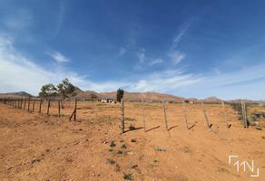 Foto de terreno habitacional en venta en  , romanzza, chihuahua, chihuahua, 16017670 No. 01