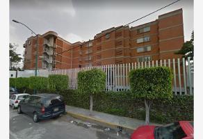 Foto de departamento en venta en romero 115, villa de cortes, benito juárez, df / cdmx, 0 No. 01