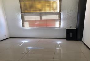 Foto de oficina en renta en  , romero de terreros, coyoacán, df / cdmx, 0 No. 01