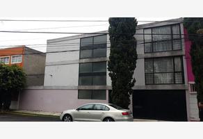 Foto de casa en venta en romero de terreros , romero de terreros, coyoacán, df / cdmx, 0 No. 01