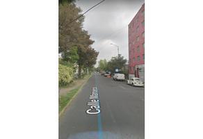 Foto de departamento en venta en  , romero rubio, venustiano carranza, df / cdmx, 18082566 No. 01