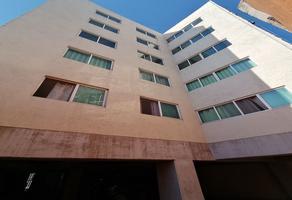 Foto de departamento en renta en  , romero rubio, venustiano carranza, df / cdmx, 0 No. 01