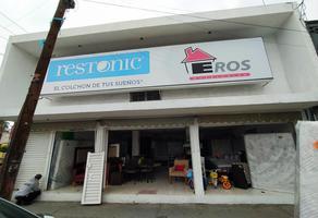 Foto de local en venta en romita , industrial (hab.), león, guanajuato, 0 No. 01