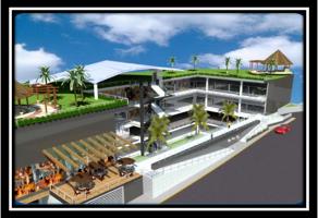 Foto de edificio en venta en romulo f hernandez , oaxtepec centro, yautepec, morelos, 0 No. 01