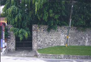 Foto de casa en venta en romulo hernandez , lomas de oaxtepec, yautepec, morelos, 0 No. 01
