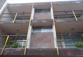 Foto de casa en venta en rómulo o´farril esquina blvd adolfo lópe, san angel, álvaro obregón, df / cdmx, 0 No. 01