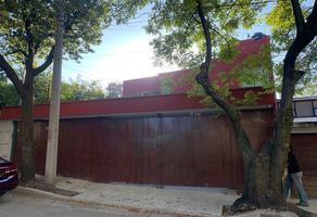 Foto de casa en venta en romulo o´farril , lomas de san ángel inn, álvaro obregón, df / cdmx, 17867280 No. 01
