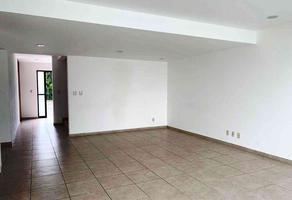 Foto de casa en condominio en venta en romulo o´farril , olivar de los padres, álvaro obregón, df / cdmx, 0 No. 01