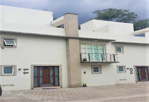 Foto de casa en venta en rómulo o farril 570, olivar de los padres, álvaro obregón, df / cdmx, 0 No. 01