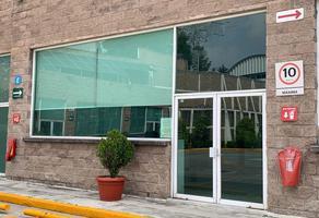 Foto de local en renta en rómulo ofarrill , olivar de los padres, álvaro obregón, df / cdmx, 17136039 No. 01