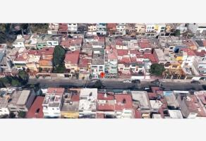 Foto de casa en venta en romulo valdez romero 00, presidentes ejidales 1a sección, coyoacán, df / cdmx, 12576095 No. 01