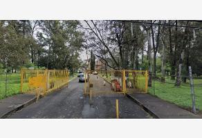 Foto de casa en venta en romulo valdez romero 00, presidentes ejidales 2a sección, coyoacán, df / cdmx, 0 No. 01