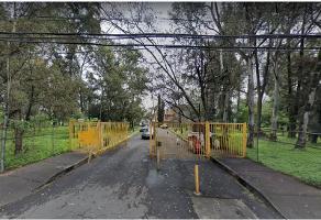 Foto de casa en venta en romulo valdez romero 000, presidentes ejidales 1a sección, coyoacán, df / cdmx, 0 No. 01