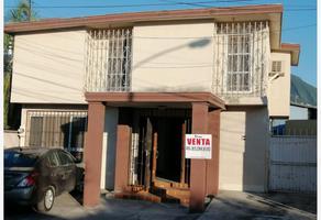 Foto de casa en venta en ronda 23, residencial la española, monterrey, nuevo león, 0 No. 01