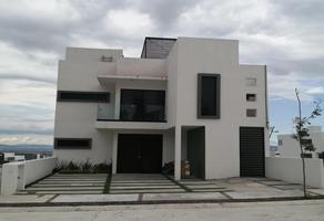 Foto de casa en condominio en venta en ronda de la castellana , colinas del bosque 1a sección, corregidora, querétaro, 0 No. 01