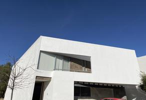Foto de casa en renta en ronda encinos 112, tierra buena, aguascalientes, aguascalientes, 18880271 No. 01