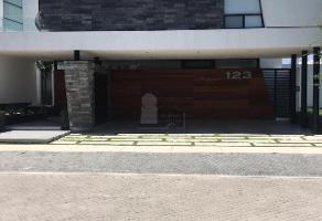 Foto de casa en venta en ronda olmos , residencial cedros, jes��s mar��a, aguascalientes, 9133601 No. 01