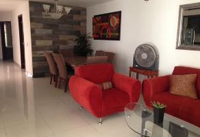 Foto de casa en venta en rondana 2309, álamo industrial, san pedro tlaquepaque, jalisco, 0 No. 01