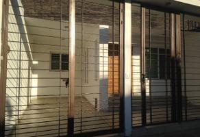 Foto de casa en renta en rondana , álamo industrial, san pedro tlaquepaque, jalisco, 6821619 No. 02