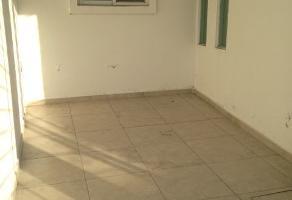 Foto de casa en renta en rondana , ?lamo industrial, san pedro tlaquepaque, jalisco, 0 No. 04