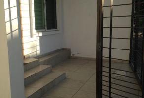 Foto de casa en venta en rondana , álamo industrial, san pedro tlaquepaque, jalisco, 0 No. 03