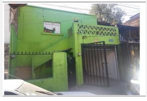 Foto de casa en venta en roo poo 624, las conchas, guadalajara, jalisco, 0 No. 01