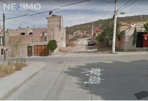 Foto de terreno habitacional en venta en roque carbajo 127, santa cecilia, san miguel de allende, guanajuato, 20892830 No. 01