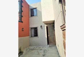 Foto de casa en venta en rosa 1, la rosa, jiutepec, morelos, 0 No. 01