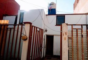 Foto de casa en venta en rosa 13, izcalli toluca, toluca, méxico, 0 No. 01