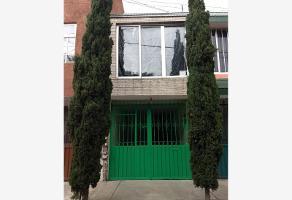 Foto de casa en venta en rosa 131-a, las margaritas, metepec, méxico, 0 No. 01