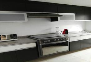 Foto de casa en renta en rosa 22, caltiare, cuautlancingo, puebla, 8871424 No. 01