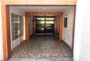 Foto de terreno habitacional en venta en rosa amarilla , molino de rosas, álvaro obregón, df / cdmx, 0 No. 01