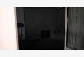 Foto de edificio en renta en rosa china 4, molino de rosas, álvaro obregón, df / cdmx, 16489401 No. 01
