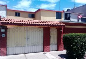 Foto de casa en venta en rosa maria sequeira 318, culhuacán ctm sección vi, coyoacán, df / cdmx, 16882423 No. 01