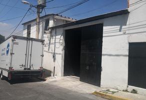 Foto de bodega en venta en rosablanca 13, santiago acahualtepec 2a. ampliación, iztapalapa, df / cdmx, 22234340 No. 01