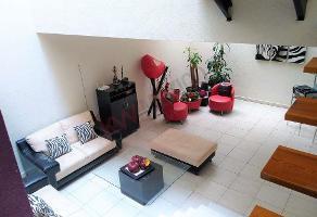 Foto de casa en venta en rosal 0, chimalcoyotl, tlalpan, df / cdmx, 13310324 No. 01
