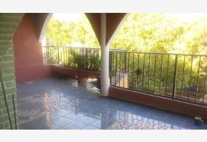 Foto de casa en venta en rosal 552, salvador portillo lópez, san pedro tlaquepaque, jalisco, 6873735 No. 01