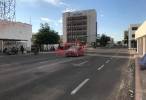 Foto de local en renta en rosales 0, hermosillo centro, hermosillo, sonora, 0 No. 01