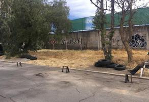 Foto de terreno habitacional en venta en rosales 13, san isidro, cuautitlán izcalli, méxico, 0 No. 01