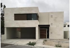 Foto de casa en venta en  , rosales de la aurora, saltillo, coahuila de zaragoza, 14805949 No. 01