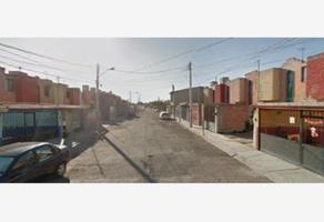 Foto de casa en venta en rosalio bustamante 0, fundadores, querétaro, querétaro, 6375296 No. 01